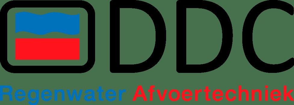 DDC Regenwater afvoertechniek